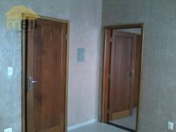 Título do anúncio: Sala para alugar, 31 m² por R$ 1.150,00/mês - Centro - Presidente Prudente/SP