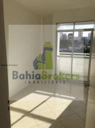 Título do anúncio: Apartamento para Venda em Salvador, Garcia, 2 dormitórios, 1 banheiro, 1 vaga