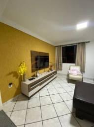 Título do anúncio: Apartamento com 03 Quartos em São Silvano