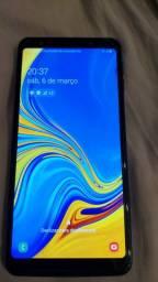 Samsung Galaxy A7 128Gb