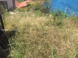 Título do anúncio: Terreno para Venda em Limeira, Vila Piza