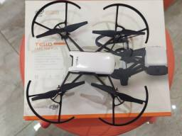 Promoção Drone DJI Tello