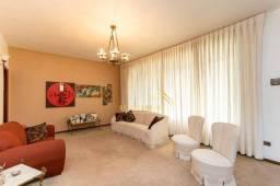 Título do anúncio: Excelente Casa com 3 dormitórios 239 m² à venda