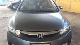 Honda Civic LXL SE 1.8 Completo