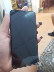 LG Q6+ 128gb