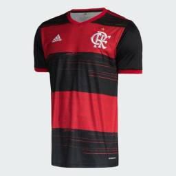 Camisa Original Flamengo Adidas