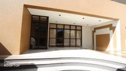 Título do anúncio: Apartamento à venda no Ed. Palladium, 155m² de área total com 04 Dormitórios, sendo 02 Suí