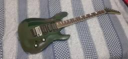 Guitarra Hurricane FloydRose SEG Soloist