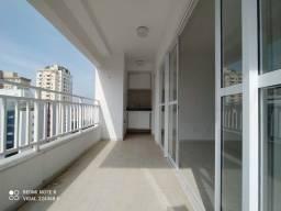 Título do anúncio: Apartamento 72m² no Jd. Aquarius - 2 dorm (1 suíte), varanda gourmet, todo planejado e 2 v