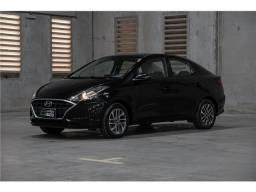 Título do anúncio: Hyundai Hb20s 2020 1.0 tgdi flex evolution automático