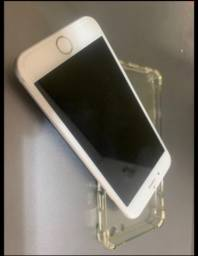 iPhone 6s 64gb extra em 12x 67,00