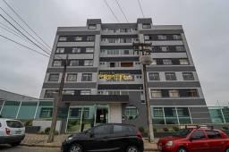 Título do anúncio: Ed. Jardim Botânico- Apartamento 3 quartos, Mobiliado, com vaga à venda, Jardim Botânico,