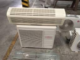 Ar Condicionado Fujitsu Split
