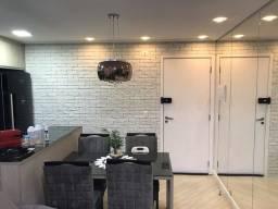 Apartamento Pestana - Osasco (Spa Acqua Resort)