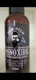 Minoxidil 10% Dom Pelo
