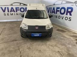 Título do anúncio: Fiat Fiorino Furgão Work. HARD 1.4 Flex 8V 2p