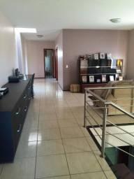 Título do anúncio: Casa para venda com 400 metros quadrados com 5 quartos em Cajazeiras - Fortaleza - CE
