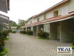 Título do anúncio: Mongaguá - Casa de Condomínio - Centro