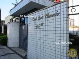 Título do anúncio: Apartamento para alugar com 3 dormitórios em Dionísio torres, Fortaleza cod:40903
