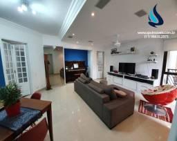 Título do anúncio: Apartamento com 4 dormitórios, 135 m² - venda por R$ 1.300.000 ou aluguel por R$ 4.900/mês