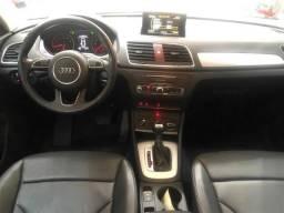Audi Q3 1.4 Tfsi Attractive 4p ano 2018 a venda - parcelado/a vista