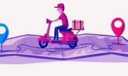 Título do anúncio: Agregamos MOTOS, veículos HR, 3/4, carros utilitário e passeio > Regiao Serrana RJ e Mage