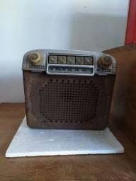 Título do anúncio: Rádio antigo