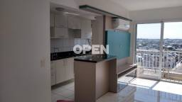 Título do anúncio: Apartamento 02 dormitórios, sendo 01 suíte, Centro, Canoas.