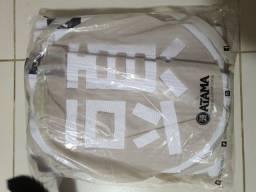 Kimono Atama Ultra Light A2
