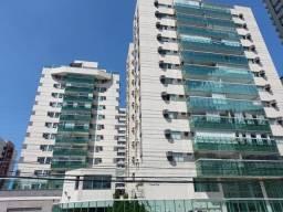Título do anúncio: Apartamento para venda possui 136 metros quadrados com 4 quartos em Enseada do Suá - Vitór