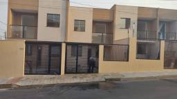 Título do anúncio: Casa à venda bairro Copacabana