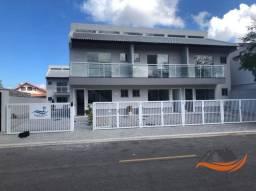 Título do anúncio: Maricá - Casa Padrão - Barroco (Itaipuaçu)