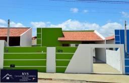 Casa com 2/4 e 2 suítes no Cidade Jardim - SG, Próximo a Zona Norte, Doc. Zero