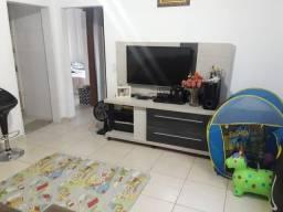 Título do anúncio: Apartamento com 2 dormitórios à venda, 61 m² por R$ 195.000,00 - Jardim Maracanã - Preside