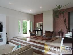 Título do anúncio: Casa em Condomínio para Venda em Ibiúna, Ibiúna, 3 dormitórios, 3 suítes, 5 banheiros, 2 v