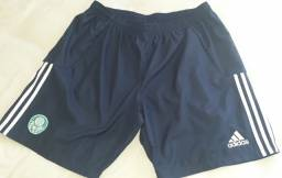 Bermuda Adidas Palmeiras Original