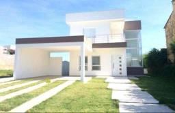 Título do anúncio: Louveira - Casa Padrão - Vila Nova