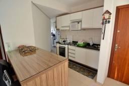 Título do anúncio: Ótimo apartamento custo-benefício no bairro Serraria!