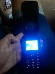 Título do anúncio: Telefone em perfeito estado de uso