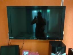 TV Sony smart 40 polegadas Led