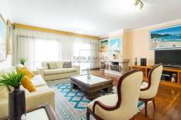 Título do anúncio: Apartamento com 3 quartos sendo uma suíte, 2 vagas de garagem, condomínio em estilo Townho