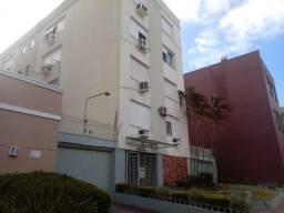 APTO 2D no bairro AZENHA em Porto Alegre