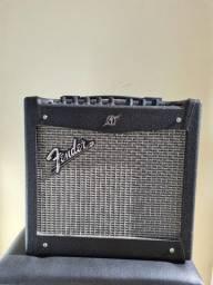 Amplificador Fender Mustang Series I (v.2)