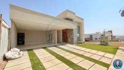 Título do anúncio: Casa térrea no Jardim Venza c/ 198 m² com 3 Suites plenas