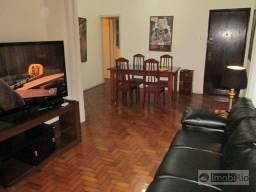 Título do anúncio: Rio de Janeiro - Apartamento Padrão - Leme