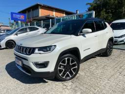 Jeep COMPASS LIMITED 2.0
