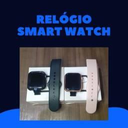 Relógio Smartwarch D20