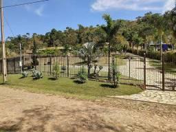 Título do anúncio: Ref.: 6028 - Casa 4 qtos - villagio da Serra