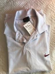 Blusa Polo Nike