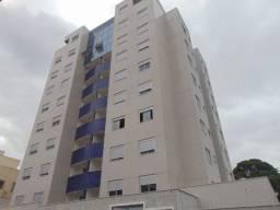 Título do anúncio: Apartamento à venda, Serrano, Belo Horizonte.